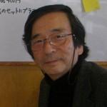 suzukihiroshi